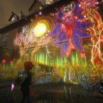 PS4「アッシュと魔法の筆」どんなゲーム?やった人、感想と面白さ教えて?まとめ