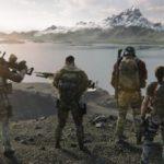 PS4「ゴーストリコンブレイクポイント」不満?面白さは?プレイヤーに聞いてみた。
