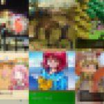 【まとめの金曜日】今週最も話題になったゲームランキング5本!(10/18)