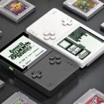 ゲームボーイ互換機「Analogue Pocket」欲しい?要らない?ゲーマー同士で話しました