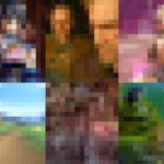 【まとめの金曜日】今週最も話題になったゲームランキング5本!(10/25)