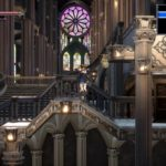 「Bloodstained: Ritual of the Night」どのハード買った?バグが酷いのは?まとめ