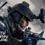 PS4/XboxOne「Call of Duty: Modern Warfare」プレイヤーに聞く魅力、楽しさは?