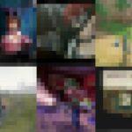 【まとめの金曜日】今週最も話題になったゲームランキング5本!(11/15)