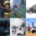 【まとめの金曜日】今週最も話題になったゲームランキング5本!(11/29)