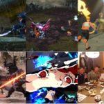 【月次報告】スキあらばGAME2019年11月の取り組み 最も面白かったタイトルは?