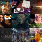 スキあらばGAMEメンバーが語る、2020年期待のゲームソフト、ハードは?