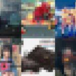 【まとめの金曜日】今週最も話題になったゲームランキング5本!(12/20)