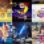 【まとめの金曜日】今週最も話題になったゲームランキング5本!(12/27)