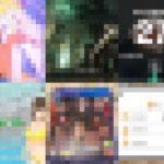 【まとめの金曜日】今週最も話題になったゲームランキング5本!(1/17)