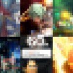 【まとめの金曜日】今週最も話題になったゲームランキング5本!(1/24)