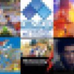 【まとめの金曜日】今週最も話題になったゲームランキング5本!(1/31)