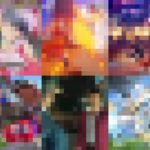 【まとめの金曜日】今週最も話題になったゲームランキング5本!(2/7)