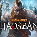 ヒゲのハクスラRPG「Warhammer(ウォーハンマー) Chaosbane」が面白いらしいが、感想を教えてくれ!まとめ