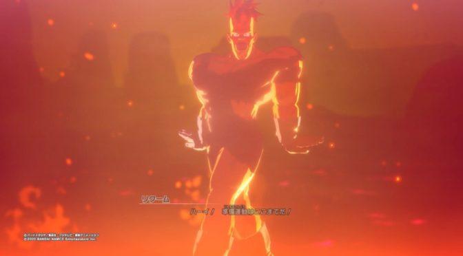 [写真あり]フリーザ編のあらすじを PS4「ドラゴンボールZ KAKAROT」で振り返る。-前編-