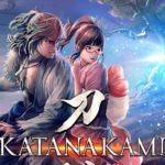 和風ハクスラアクションRPG「侍道外伝 刀神(KATANAKAMI)」面白さ、魅力は?購入予定者に聞いてみた。