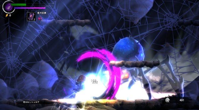 [画像あり]何これ、超面白い…!「3000th Duel」ってこんなゲーム。プレイした感想