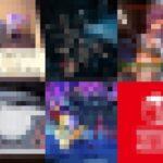 【まとめの金曜日】今週話題になったゲームランキング5本!(5/1)