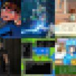 【まとめの金曜日】今週話題になったゲームランキング5本!(5/29)