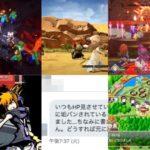 【月次報告】スキあらばGAME2020年5月の取り組み 最も面白かったタイトルは?