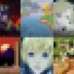 【まとめの金曜日】今週話題になったゲームランキング5本!(6/12)