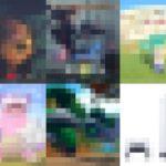 【まとめの金曜日】今週話題になったゲームランキング5本!(6/19)