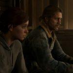「The Last of Us Part 2(ラスアス2)」全然面白くないの俺だけ…?まとめ