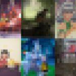 【まとめの金曜日】今週話題になったゲームランキング5本!(6/26)