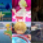 【まとめの金曜日】今週話題になったゲームランキング5本!(7/3)