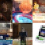 【まとめの金曜日】今週話題になったゲームランキング5本!(7/10)