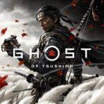 PS4「Ghost of Tsushima」購入を決めた理由は?プレイヤーに聞いてみた。