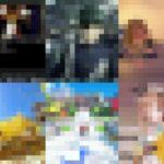 【まとめの金曜日】今週話題になったゲームランキング5本!(7/24)