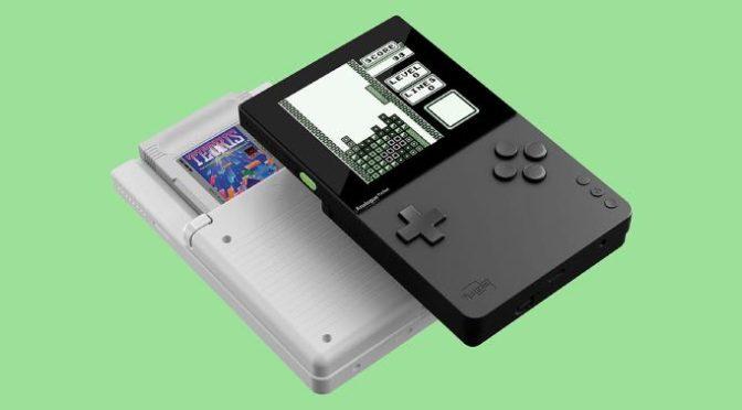 ゲームボーイ互換機「Analogue Pocket」買う人、理由とメリット教えて…?まとめ