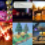 【まとめの金曜日】今週話題になったゲームランキング5本!(8/14)