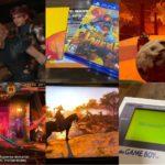 【月次報告】スキあらばGAME2020年8月の取り組み 最も面白かったタイトルは?