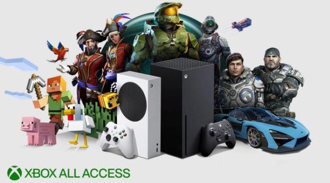Xbox 買う理由、買わない理由、それよりも気になるものが…!聞いてみた。