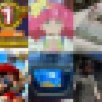 【まとめの金曜日】今週話題になったゲームランキング5本!(10/9)
