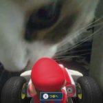 マリオカートライブホームサーキットの感想。遮蔽物やワイヤレス通信干渉に弱い?