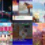 【まとめの金曜日】今週話題になったゲームランキング5本!(12/11)