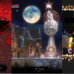 「スキあらばGAME」メンバーで語る2020年おすすめインディーズゲーム5本!
