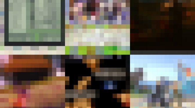 【まとめの金曜日】今週話題になったゲームランキング5本!(1/8)