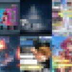 【まとめの金曜日】今週話題になったゲームランキング5本!(2/19)