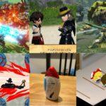 【月次報告】スキあらばGAME2021年2月の取り組み 最も面白かったタイトルは?