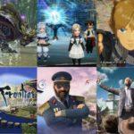 【月次報告】スキあらばGAME2021年3月の取り組み 最も面白かったタイトルは?