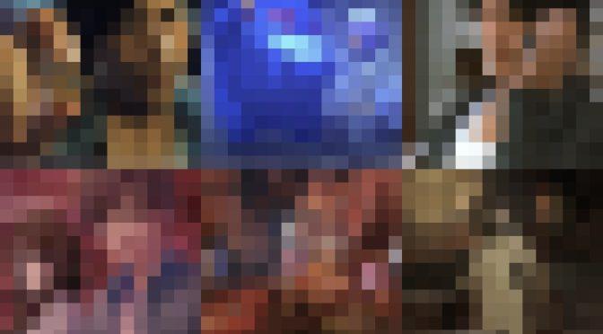 【まとめの金曜日】今週話題になったゲームランキング5本!(5/14)