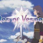 ヴェスペリアがテイルズシリーズ最高傑作と言われる理由が分かった。