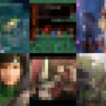 【まとめの金曜日】今週話題になったゲームランキング5本!(6/11)