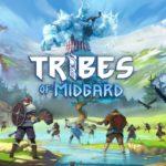 Tribes of Midgardってどんなゲーム?似たゲームは?プレイヤーに聞いてみた。