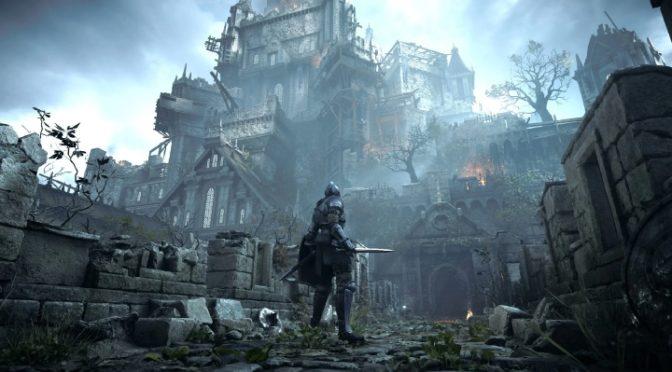 謎仕様?PS5「Demon's Souls」の不満について、プレイヤーが語りました。