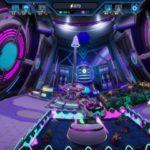 宇宙ステーション経営SLG「スペースベース スタートピア」は超革新的なゲームだった!